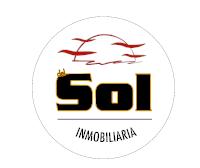 DelSol Logo